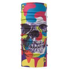 Бандана BUFF ORIGINAL FREESKULL MULTI